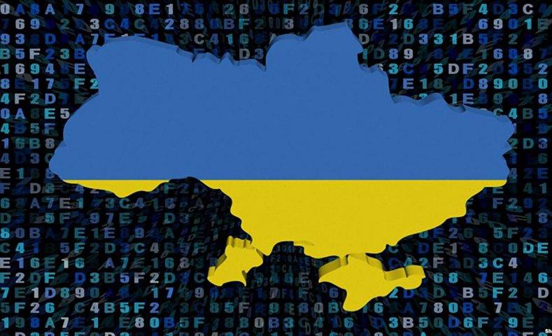 ВООЗ-у Україні склалася критична ситуація у сфері охорони здоров'я