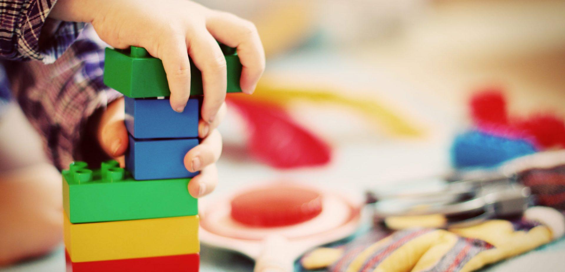 Гепатит А обнаружен в детских садах Киева