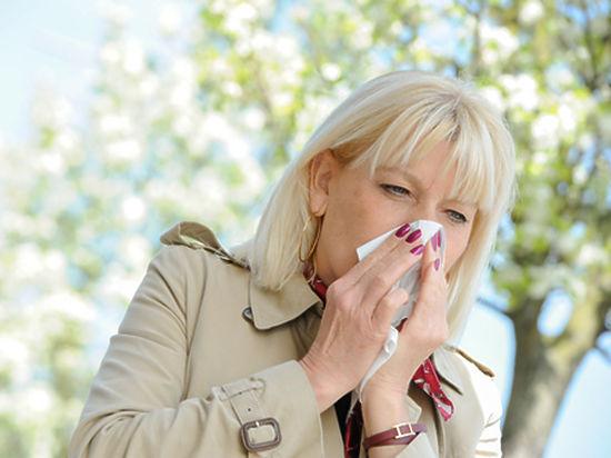Обманчивое тепло – риск заболеть простудными заболеваниями