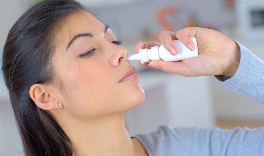 Вся правда о вакцинах против гриппа | VirusStop