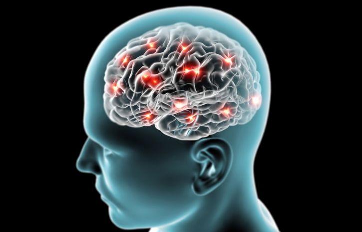Возможно ли предотвратить болезнь Альцгеймера лечением герпеса?