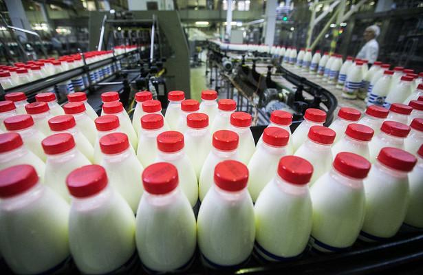 6 причин не вживати молоко, або кому воно загрожує