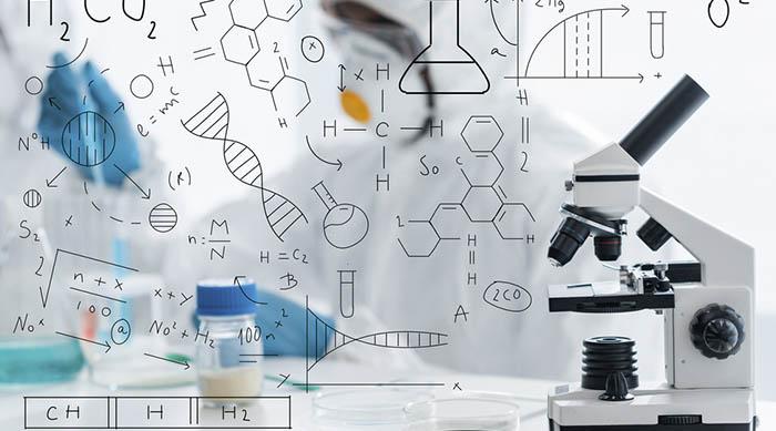 Здоровье детей и прогнозы генетиков